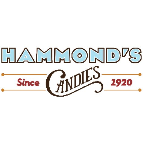 Hammond's Candy